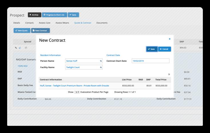 mac-contract-image