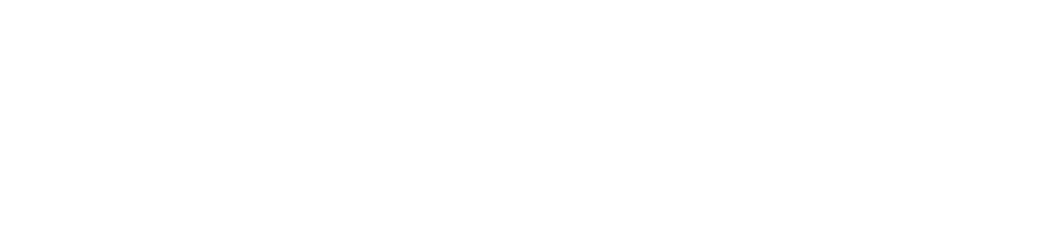 Mirus Australia