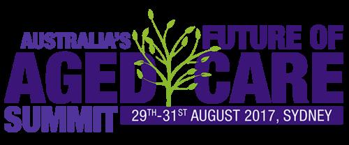 australia's-future-of-aged-care-summit