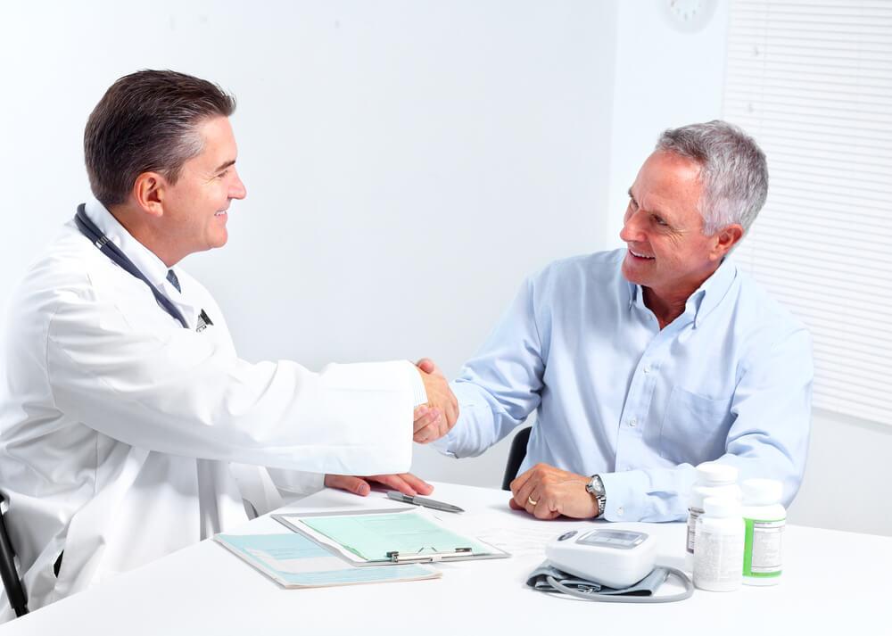 aged care business validating ACFI claim