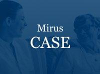 Mirus CASE