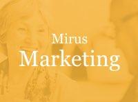 Mirus Marketing