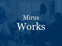 Mirus Workforce Management