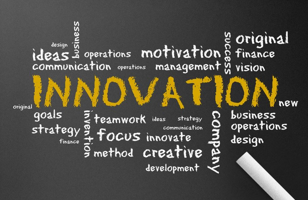 The future of aged care – leveraging best practice technology and innovation