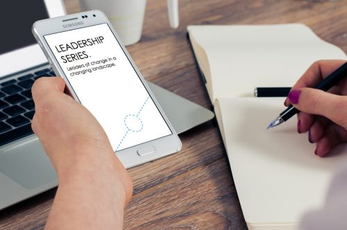 A Mirus Australia White Paper Leaders Of Change In Changing Landscape