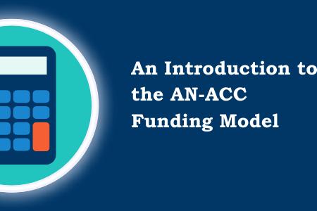 AN-ACC Calculator