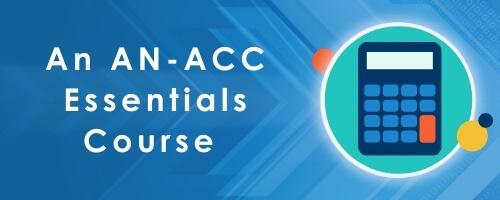 an-acc essentials