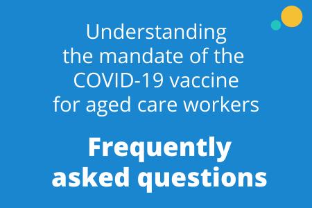 mandate covid vaccine